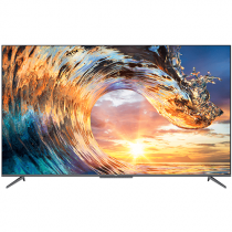 TCL 50 INCH Android TV (50P717)
