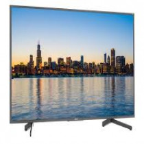 "Sony (KDL-49W800G) 49"" inch Smart Android TV"