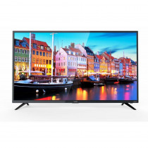 Syinix 43 Inch (43A1S-LITE) AndroidTV