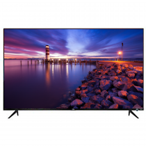 TCL 32 INCH Frameless (32S65A) Android TV