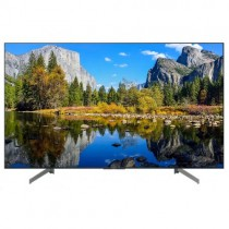 "Sony (KD-55X8500G) 55"" inch 4K Smart Android TV"