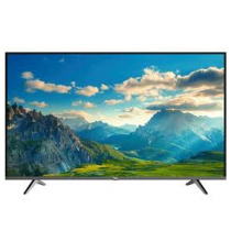TCL 43 INCH Frameless (43S65A) Android TV