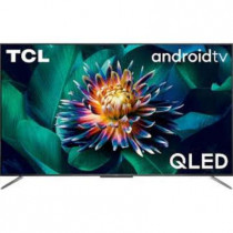 TCL 55 inch 55Q815 QLED 4K Android TV