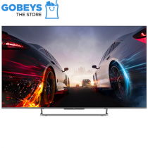 TCL 65 (C728) Inch QLED Frameless Android TV