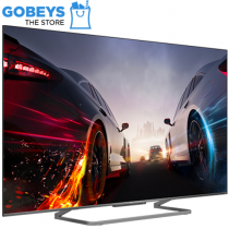 TCL 55 (C728) Inch QLED Frameless Android TV