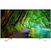 "Sony (KD-75X8000H) 75"" inch LED 4K Ultra HD Android TV"