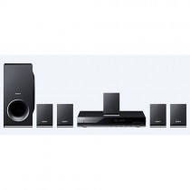 Sony (DAV-TZ140) Home Theater system 5.1 Channel