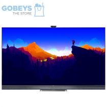 TCL 55 Inch 4K QLED Android TV 55C825