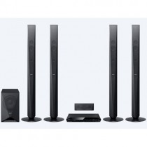 Sony (DAV-DZ950) Home Theater system 5.1 Channel