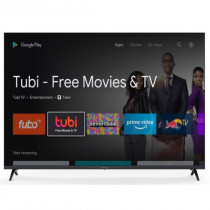 Infinix 50 inch android TV