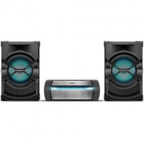 Sony (SHAKE-X10) High-Power Home Audio System with Bluetooth Technology