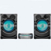 Sony (SHAKE-X70D) High Power Home Audio System with DVD