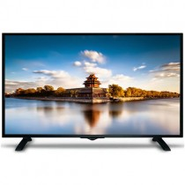 "SKYWORTH 50"" inch Smart TV"